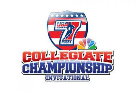 Seedings Set for USA Sevens College Championship Invitational